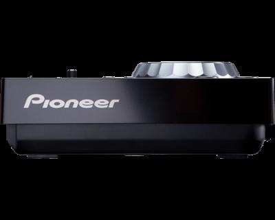 Pioneer CDJ 350 CD Player [4]