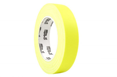 Fluorescent tape Gafer5