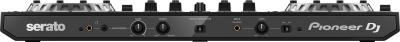 PIONEER DDJ-SX3 Consola DJ pentru SERATO Dj - 4 canale3