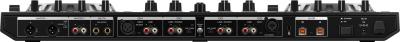 PIONEER DDJ-SX3 Consola DJ pentru SERATO Dj - 4 canale2