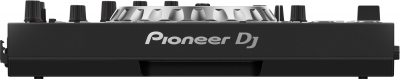 PIONEER DDJ-SX3 Consola DJ pentru SERATO Dj - 4 canale1