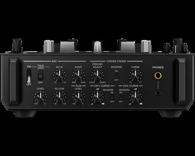Pioneer DJM S9 [2]