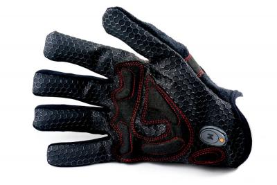 Manusi Gafer Grip gloves0