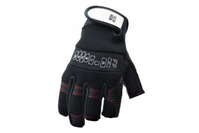 Manusi Gafer Framer grip gloves1