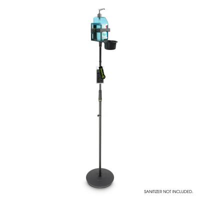 Stander Dezinfectant Gravity MS 23 DIS 01 B [0]