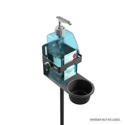 Stander Dezinfectant Gravity MS 4321 DIS 01 B2