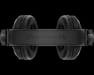Pioneer HDJ X5 K Casti Dj5