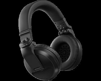 PIONEER HDJ-X5BT Casti cu Bluetooth1