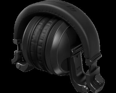 PIONEER HDJ-X5BT Casti cu Bluetooth2