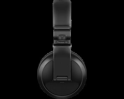 PIONEER HDJ-X5BT Casti cu Bluetooth4