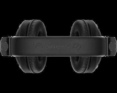PIONEER HDJ-X5BT Casti cu Bluetooth5