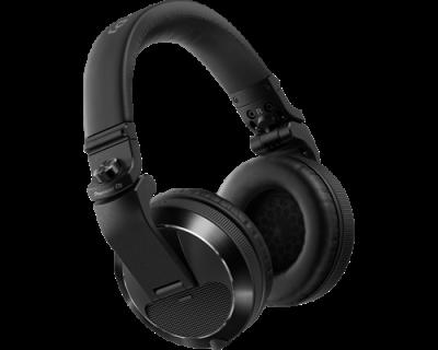 PIONEER HDJ-X7 Casti de DJ1
