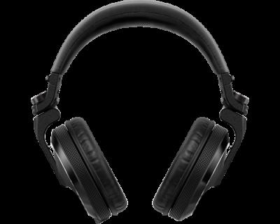 PIONEER HDJ-X7 Casti de DJ3