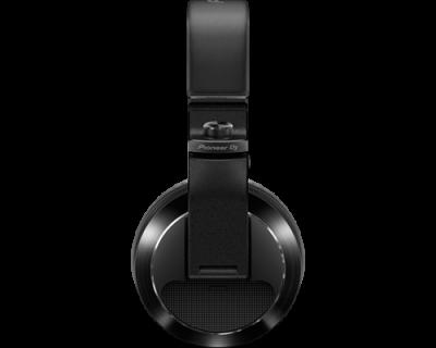 PIONEER HDJ-X7 Casti de DJ4