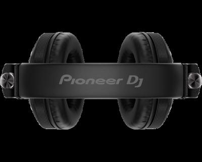 PIONEER HDJ-X7 Casti de DJ5