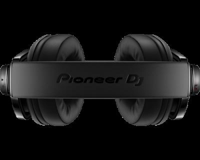 PIONEER HRM-6 Căști profesionale monitor de studio3