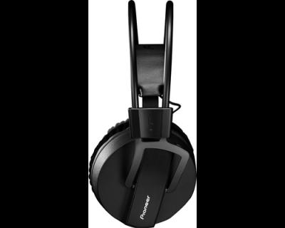PIONEER HRM-7 Căști profesionale monitor de studio2