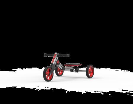 Infento Make and Move kit de constructie a 14 vehicule pentru copii 1- 7 ani [9]