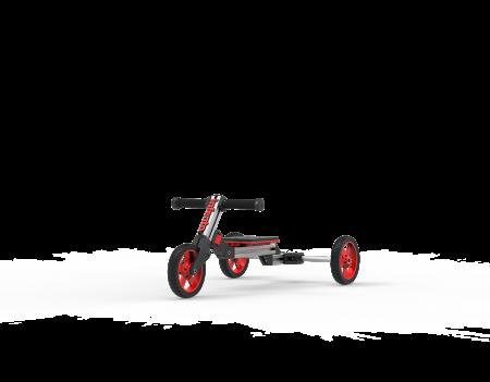 Infento Make and Move kit de constructie a 14 vehicule pentru copii 1- 7 ani [6]
