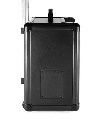 Boxa Activa Portabila cu Bateri ANT IROLLER10 [3]