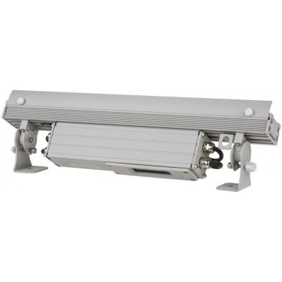 Bara LED Briteq LDP-POWERBAR 12FC [6]