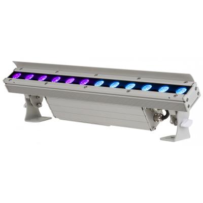 Bara LED Briteq LDP-POWERBAR 12FC [3]