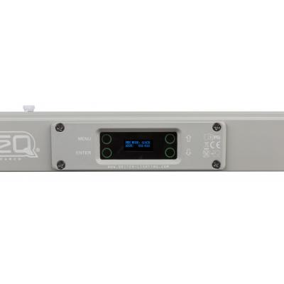 Bara LED Briteq LDP-POWERBAR 24FC5