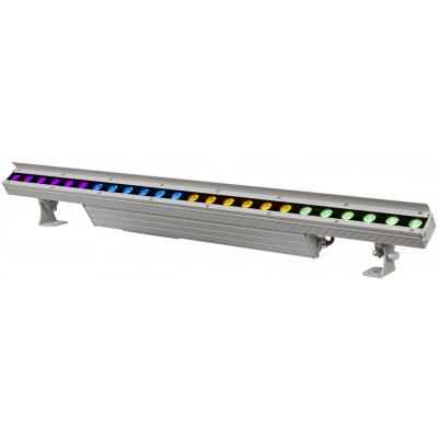 Bara LED Briteq LDP-POWERBAR 24FC3