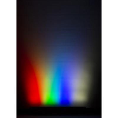 Bara LED Briteq LDP-POWERBAR 24FC11