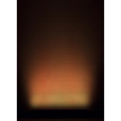 Bara LED Briteq LDP-POWERBAR 12FC [11]