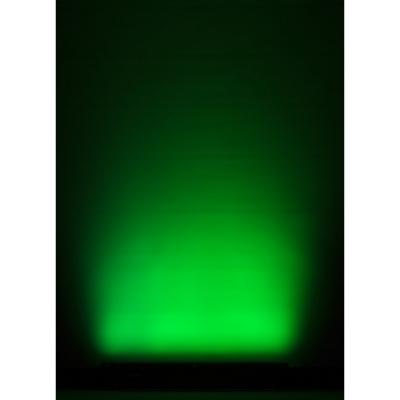 Bara LED Briteq LDP-POWERBAR 12FC [12]