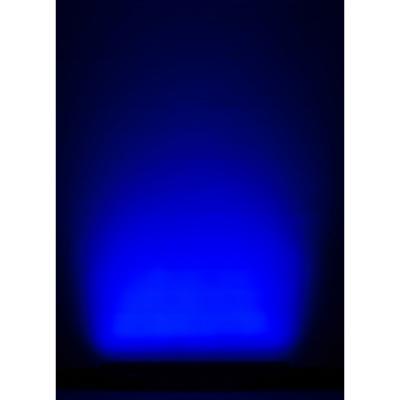 Bara LED Briteq LDP-POWERBAR 24FC14