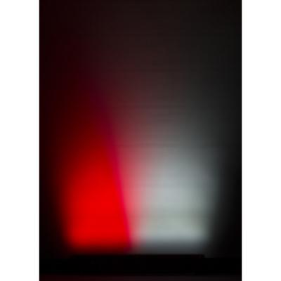 Bara LED Briteq LDP-POWERBAR 12FC [10]