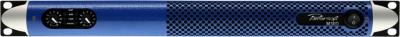Amplificator Powersoft M30D1