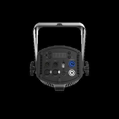 Proiector Chauvet EVE P-130 RGB5