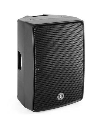 Active Speaker ANT REDFIRE 150
