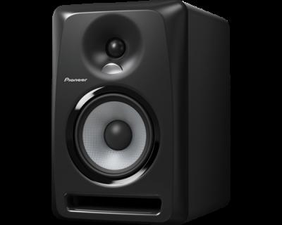 PIONEER DJ DJ-50X Monitor de Studio de 5 inchi1