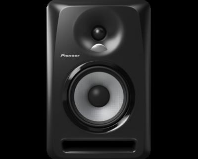 PIONEER DJ DJ-50X Monitor de Studio de 5 inchi0