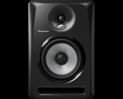 PIONEER DJ DJ-60X Monitor de Studio de 6 Inchi [0]