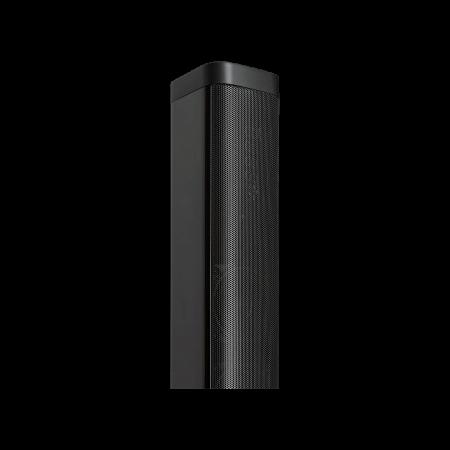 SB3 soundbar convertibil cu Bluetooth 5.0 și telecomandă5