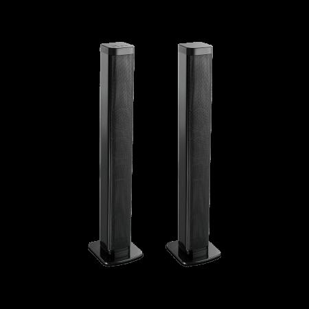 SB3 soundbar convertibil cu Bluetooth 5.0 și telecomandă1