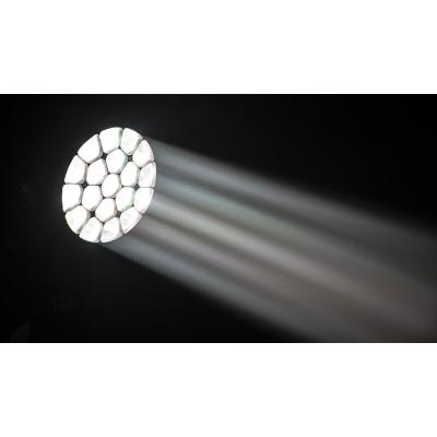 Moving Head Wash LED Briteq BTX-CIRRUS II10