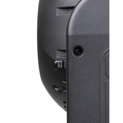 Moving Head Wash LED Briteq BTX-CIRRUS II3