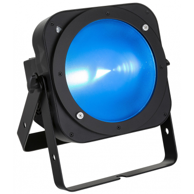 Par LED proiector Briteq COB SLIM100-RGB1