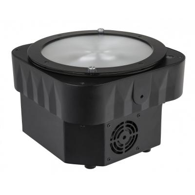Par LED proiector Briteq COB SLIM100-RGB2
