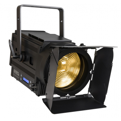 Proiector LED Briteq BT-THEATRE 250EZ [0]
