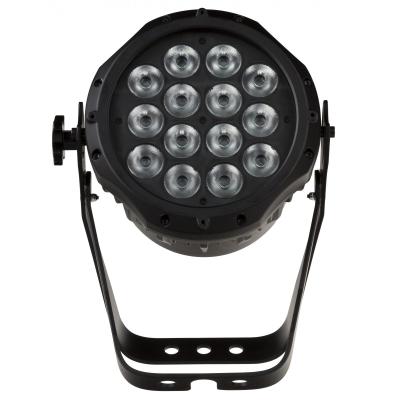 Par LED proiector Briteq STAGE BEAMER FC - INDOOR1