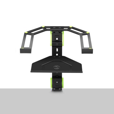 Stativ de Laptop/Controler  Gravity LTS 01 B17