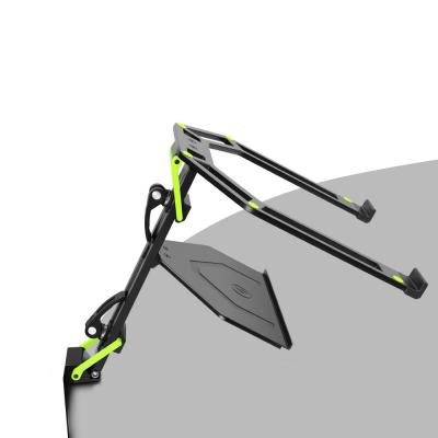 Stativ de Laptop/Controler  Gravity LTS 01 B15