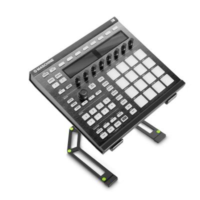 Stativ de Laptop/Controler  Gravity LTS 01 B10